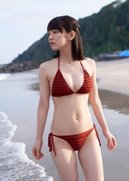 yoshioka riho ero5