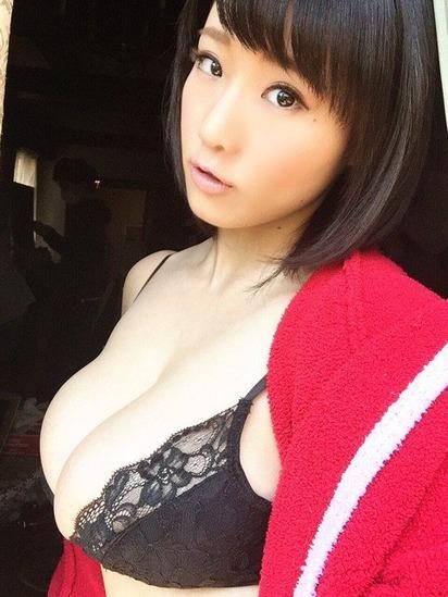 kawase-yuna-0804-2