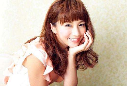 yasuda_misako_top