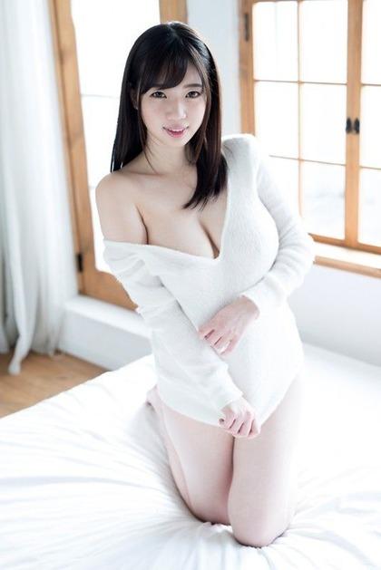 saito miyu