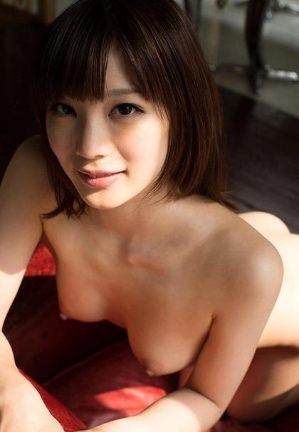 suzumura airi_ero121
