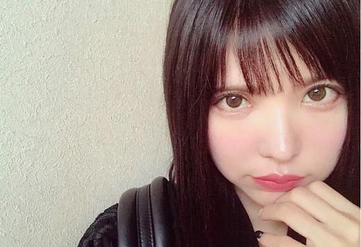masuwaka_tsubasa_1213