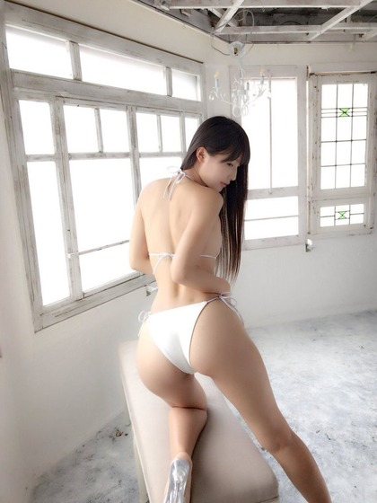 kawasaki aya 00122