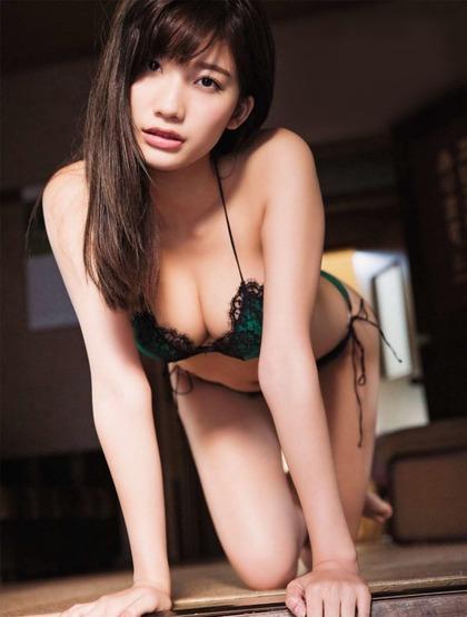 ogura yuka_032519
