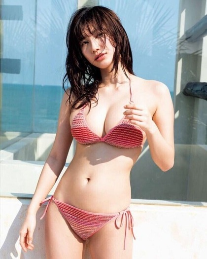 ogura yuka_ero036