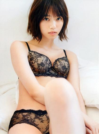 n_nanase_s