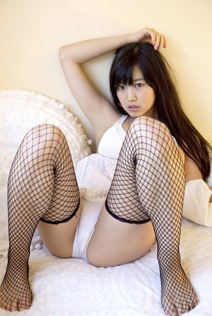 ami_tights_エロ