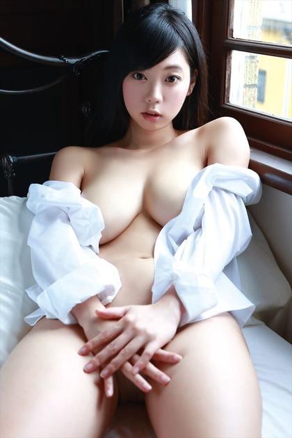 aoyama_hikaru_6
