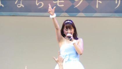 慶応アイドル 0109 15
