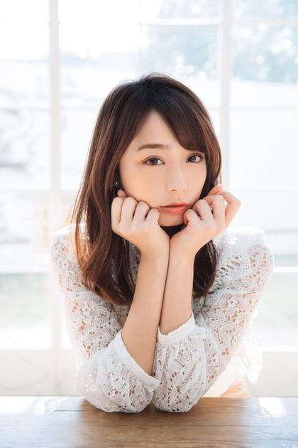 ugaki misato_1