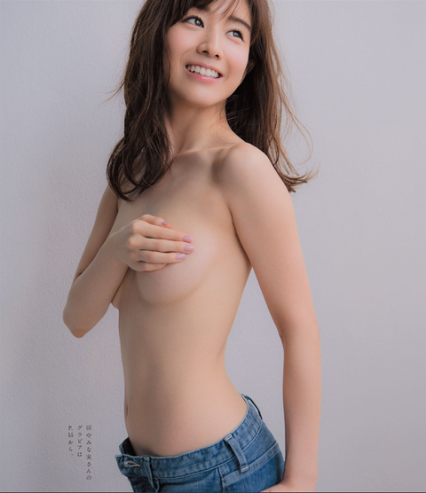 tanaka_minami_tebura