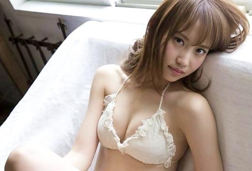 nagao_mariya_top_1127
