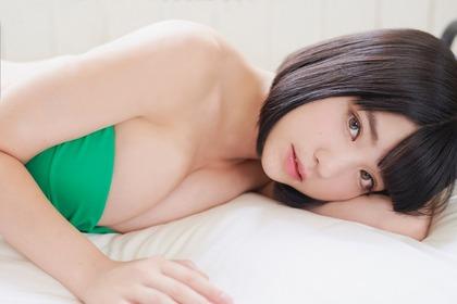 nemoto nagi 002