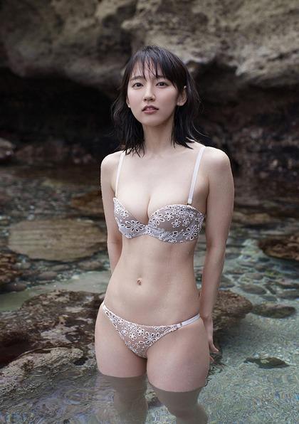 yoshioka riho 1107 003