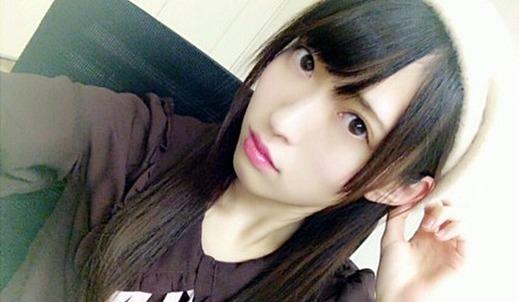 yamaguchi maho 1114 top