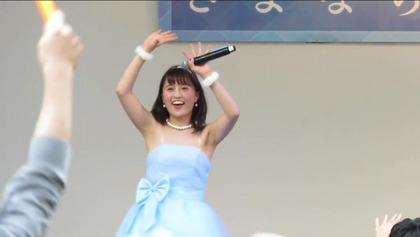 慶応アイドル 0109 14