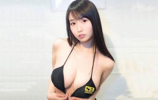 夢乃あいか_エロ画像top
