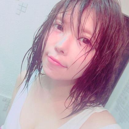 masuwaka_tsubasa_ero_3