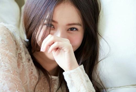 sasakinozomi_top