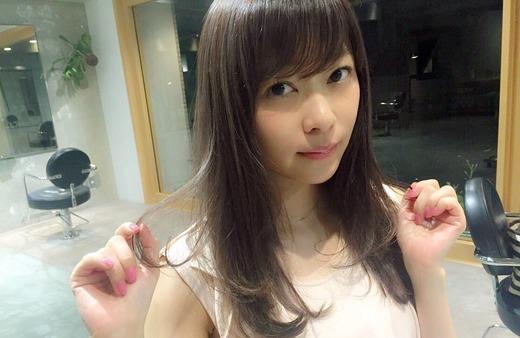 sashihara rino 1213 top
