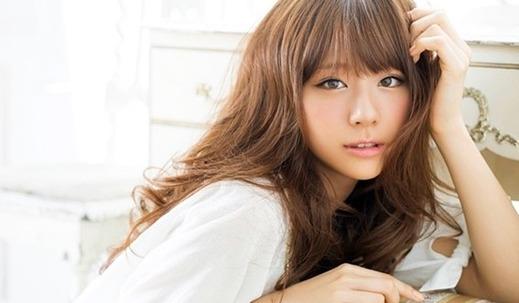 nishiuti-mariya-0925-top