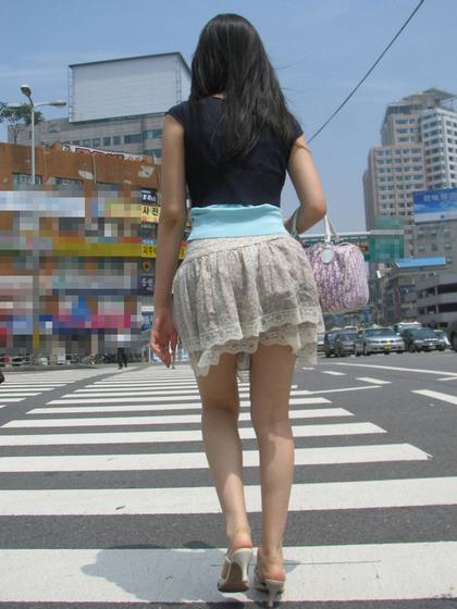韓国女_エロ_2