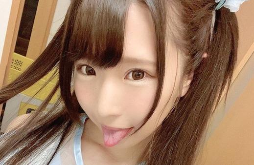 otsu arisu_1018