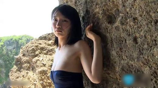 yoshioka riho 3