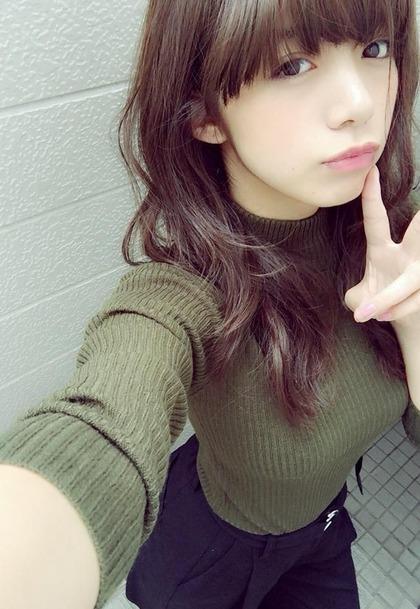ikeda_raiza_2
