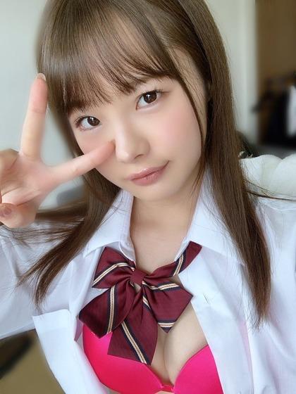 松本いちか_096