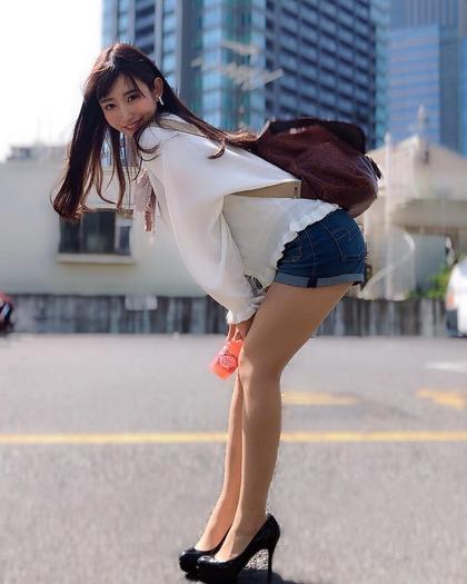 星奈あい_03