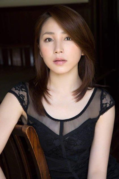 吉川友_2