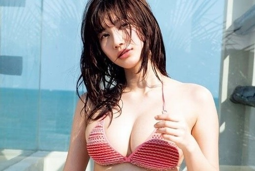 ogura yuka_top0325