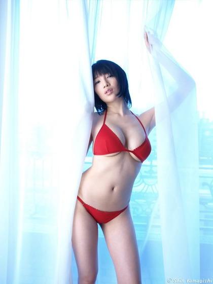 morishita_yuuri_005