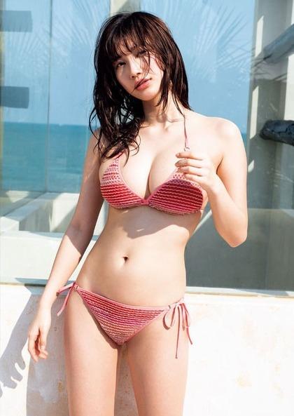 ogura yuka_032510
