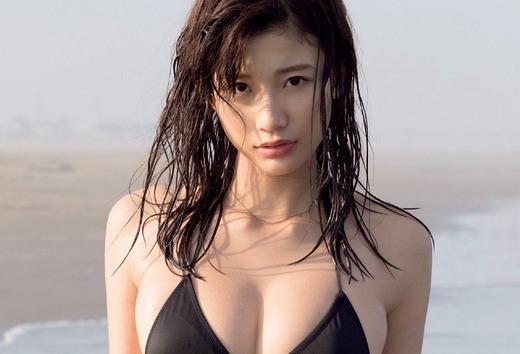 ogura_yuuka_1225_top
