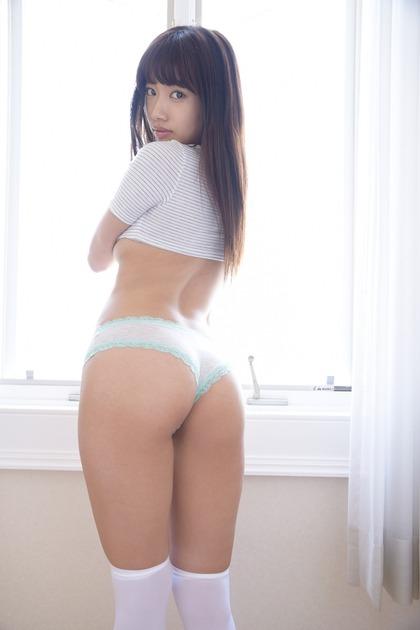 tamechika_anna_12