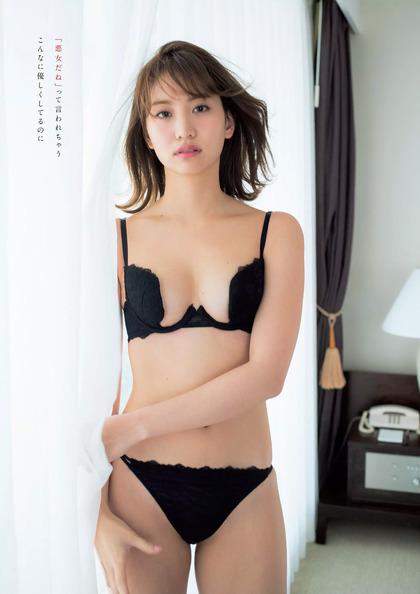 nagao mariya_006
