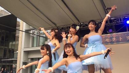 慶応アイドル 0109 6