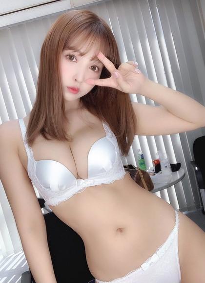 mikami yua_049