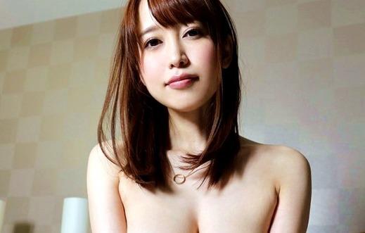 shinoda yu_top