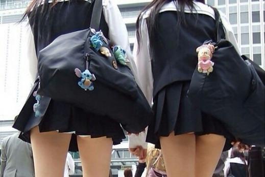 全日本、女子高生(JK)の抜けるエ口画像選手権!!!! 芸能-JAM-