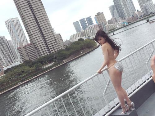 矢倉 楓子