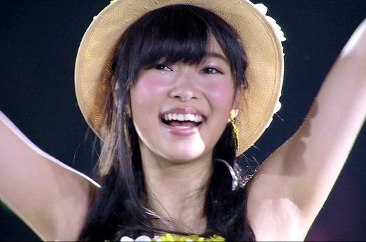 shasihara_rino_waki