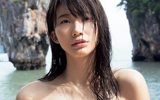 ogura yuuka_0318