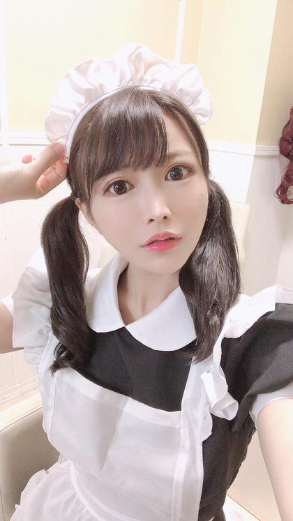 meimi_1