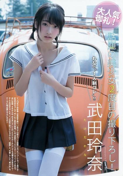 takeda rena1123 1