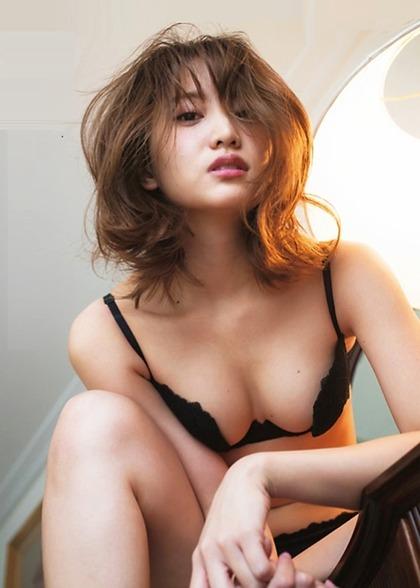 nagao-mariya-00