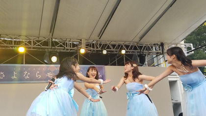 慶応アイドル 0109 7