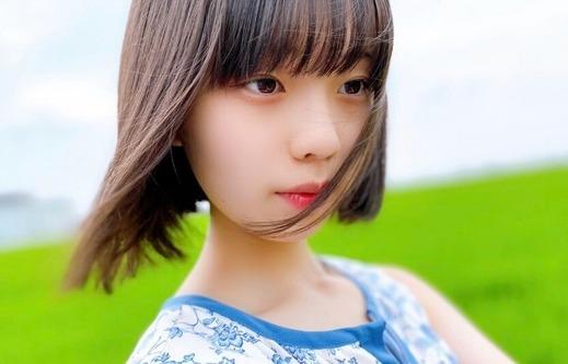 菊池姫奈  エロtop